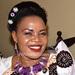 Judith Babirye's ex-husband says he never beat her