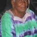 POEM: Remembering Kaka Ntungwerisho