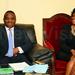 Musisi, Lukwago, councilors meet