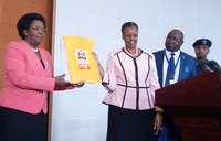 Government to crackdown on unlicensed schools