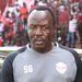 Ssimwogerere goes in search of first league home win