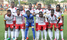 Crested cranes in high gear for CECAFA Challenge Cup