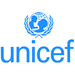 Notice from UNICEF
