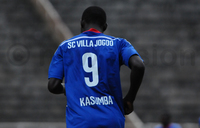 Scant consolation for SC Villa as Rabat progress
