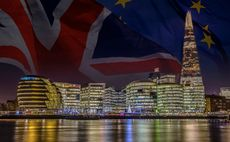 Settling the nerves: Where now for UK commercial property a year after Brexit vote?