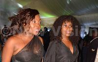 Uganda's hottest female musicians