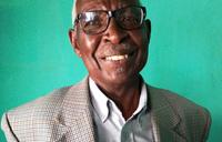 Kabale council loses case, mayor faces arrest