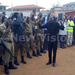 Picture of the day: Police in prayer over age limit