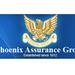 Phoenix of Uganda Assurance Company Limited