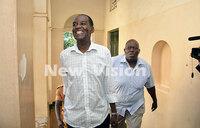 Minister Kyambadde's husband jailed over sh1b debt