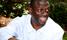 Police besiege Besigye''s home