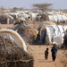 UN warns of 'devastating consequences' if Kenya expels refugees