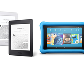 Best Amazon Kindle and Fire tablet deals for Prime Day 2019
