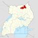 Children injured in Kitgum bomb blast