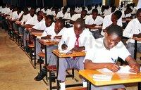 Uganda's quality of education 'still wanting'