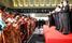 Asia markets enjoy fresh rally as energy firms surge