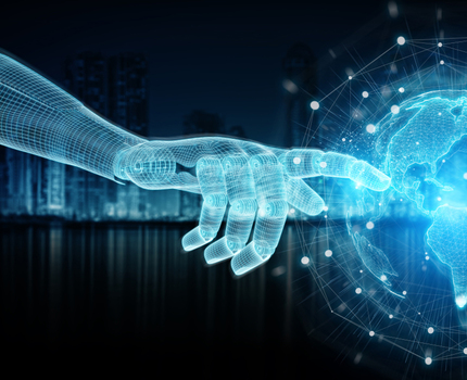 The state of AI in South Africa
