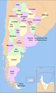 map-of-argentina-via-wiki