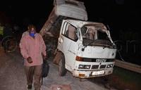 Govt deploys 10 ambulances on major highways