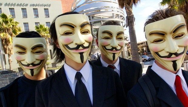 anonymousmasks100534354orig