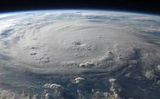 'Weather the storm, stay invested,' says Momentum