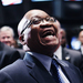 Court rules Zuma should face 800 graft charges