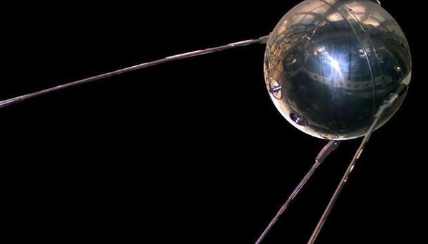 sputnik986640100654942orig