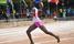 Kenya's Eldoret named 2016 FEASSSA games hosting City