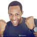 Tanzania's Idris wins Big Brother Africa jackpot