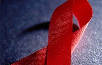 HIV drug stocks not reaching African patients: report