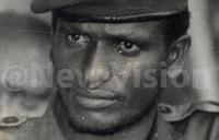 Today in history: RPA invades Rwanda