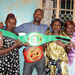 USPA to crown boxer Edward Kakembo