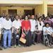 SMEs in Gulu train in digital literacy and skills