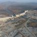 Egypt reaches deal with Ethiopia, Sudan over dam