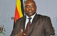 Uganda to host regional debt conference