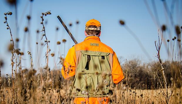 huntingorange100571745orig