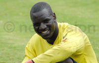 Onyango deserves to win CAF award - Micho