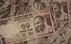 DBS bank to expand in India