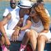 Zari, Diamond renew lost love at famous Zanzibar Island