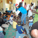 Mwana Mugimu nutrition Unit overwhelmed with abandoned children