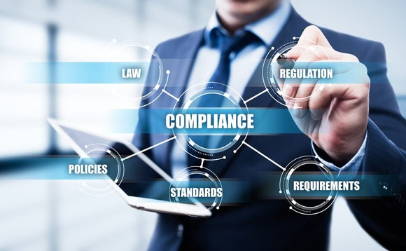 Comment: A new era for international compliance?