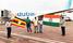 COVID-19: Over 300 Indians repatriated
