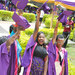 Global Institute graduates urged to be exemplary, reliable