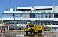 All set for reopening Entebbe Airport