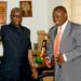 Kampala minister intervenes in KCCA power row