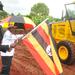 Museveni, Ruto commission Kapchorwa-Suam road