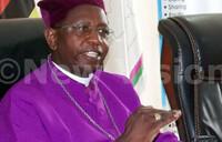 Ntagali condemns Miss Curvy Uganda