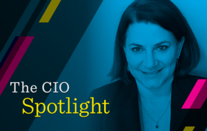 CIO Spotlight: Kimberly A Verska, Culhane Meadows PLLC