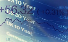 Schroders launches value high yield fund