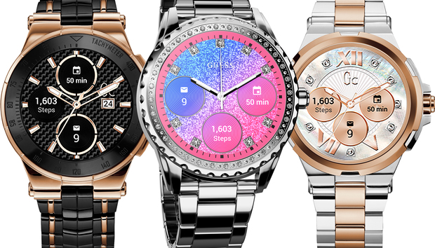 guessandroidwear100714095orig